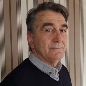Евгений Вучков