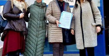 СОЛИ с жалба срещу заповедта на министър Ангелов